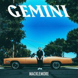 Macklemore letras