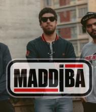 Maddiba
