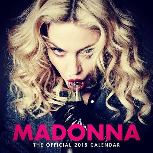 Madonna blowjob you continue