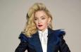 Foto de Madonna
