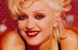 Foto de Madonna by Bettina Rheims