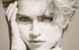 Foto de Madonna by Gary Heery