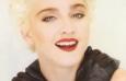 Foto de Madonna by Alberto Tolot