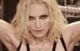 Foto de Madonna by Divulgação