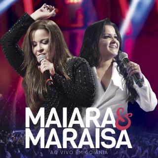 letra da música 12 Amores Da Minha Vida – Maiara e Maraisa