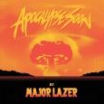 Apocalypse Soon EP