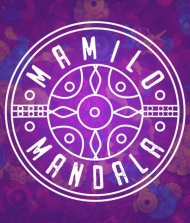 Mamilo Mandala