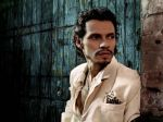 Marc Anthony letras
