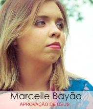 Marcelle Bayão