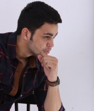 Marcelo Bragato