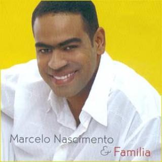 Marcelo Nascimento & Família