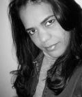 Márcia Silva