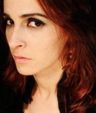 Marcia Velozo