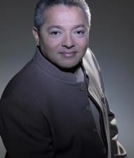Marco Aur�lio