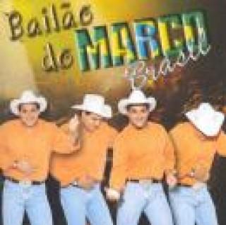 Bail�o do Marco Brasil