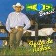 Festa de Rodeio