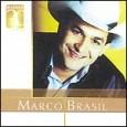 Warner 30 Anos: Marco Brasil