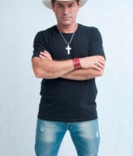 Marco Esch
