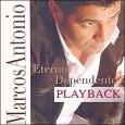 Eterno Dependente - Playback