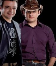 Marcos & Claudio