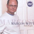 Antologia - CD + DVD