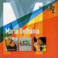 De A a Z: Maria Beth�nia