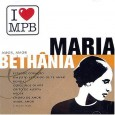 I Love MPB: Maria Beth�nia