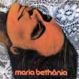 Maria Beth�nia