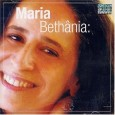 O Talento de Maria Beth�nia