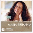 The Essenthial: Maria Beth�nia