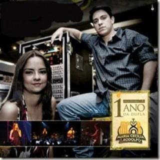Ao Vivo 2008
