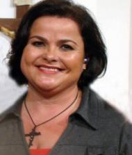 Maria do Ros�rio
