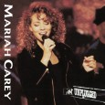 MTV Unplugged - Mariah Carey