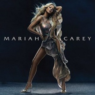 The Emancipation Of Mimi: Ultra Platinum Edition