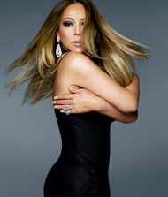 mariah carey песниmariah carey - without you, mariah carey my all, mariah carey песни, mariah carey hero, mariah carey my all скачать, mariah carey – my all перевод, mariah carey instagram, mariah carey without you mp3, mariah carey hero скачать, mariah carey слушать, mariah carey mac, mariah carey my all lyrics, mariah carey merry christmas, mariah carey vk, mariah carey википедия, mariah carey obsessed, mariah carey songs, mariah carey i don't, mariah carey fantasy, mariah carey 2017