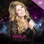Marília Mendonça (Ao Vivo) - EP