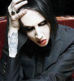Marilyn Manson letras