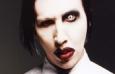 Foto de Marilyn Manson by Divulgação