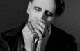 Foto de Marilyn Manson