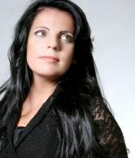 Marilza de Oliveira