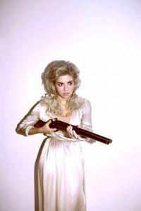 Marina And The Diamonds letras