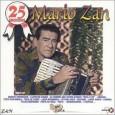 25 Sucessos - Mario Zan