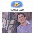 Coleção Luar do Sertão: Mário Zan