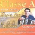 Mario Zan: 4º Centenário