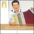 Warner 30 Anos: M�rio Zan