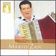 Warner 30 Anos: Mário Zan