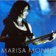 Compacto Simples Marisa Monte