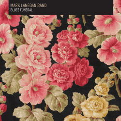 Mark Lanegan letras