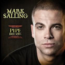 Mark Salling letras