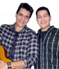 Markão e Xexéu